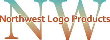 Northwest Logo Products