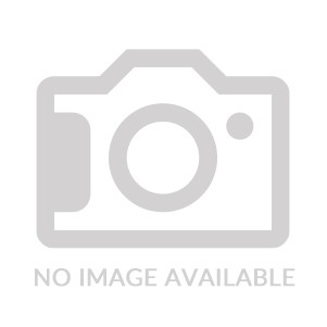 Pet Leash - 1-Color Screen Imprint