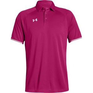 Under Armour M's Rival Polo